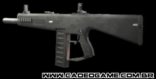 http://images4.wikia.nocookie.net/__cb20091205170219/callofduty/images/thumb/a/ae/AA-12_menu_icon_MW2.png/256px-AA-12_menu_icon_MW2.png