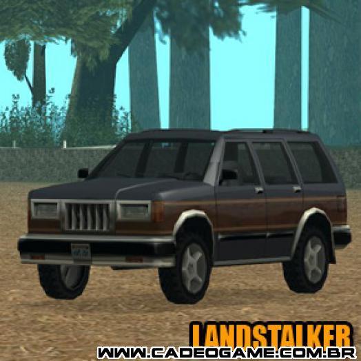 http://www.gtavision.com/images/content/sa_cars/400_Landstalker.jpg