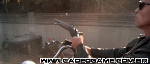 http://static2.wikia.nocookie.net/__cb20110203104020/es.gta/images/thumb/6/63/DisparoTerminator.png/640px-DisparoTerminator.png