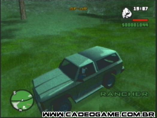 http://gtadomain.gtagaming.com/images/sa/vehicles/rancher.jpg