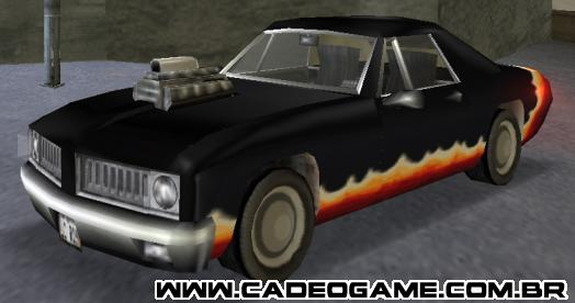 http://images.wikia.com/gtawiki/images/9/94/DiabloStallion-GTA3-front.jpg