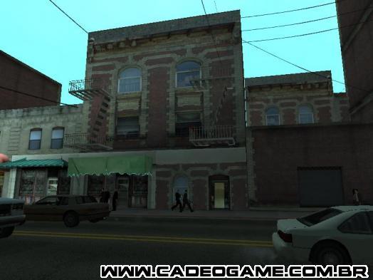 http://img2.wikia.nocookie.net/__cb20120213172133/es.gta/images/4/43/Chinatown_6.jpg