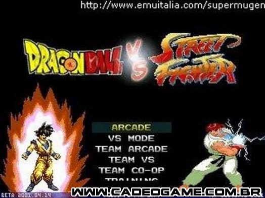 http://www.acid-play.com/screen/dragonball-vs-street-fighter/l_13324.jpg