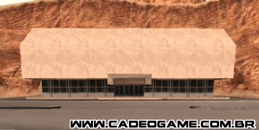 http://img2.wikia.nocookie.net/__cb20100320014332/es.gta/images/c/c1/Edificio_del_desierto.png