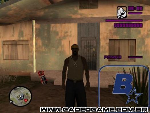 http://1.bp.blogspot.com/_L6E4hOYhics/SSssFqVNVQI/AAAAAAAAVbk/TFbHWFfsp54/s400/sk8.JPG