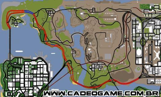 http://images3.wikia.nocookie.net/__cb20120108042118/es.gta/images/0/0b/Autopista_de_Las_Venturas_mapa.png