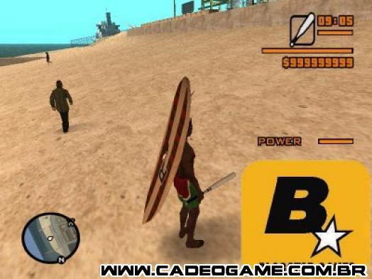 http://3.bp.blogspot.com/_L6E4hOYhics/SSs9f7AmO1I/AAAAAAAAVds/r70vg7FLAdA/s400/surfgtabrteam.JPG