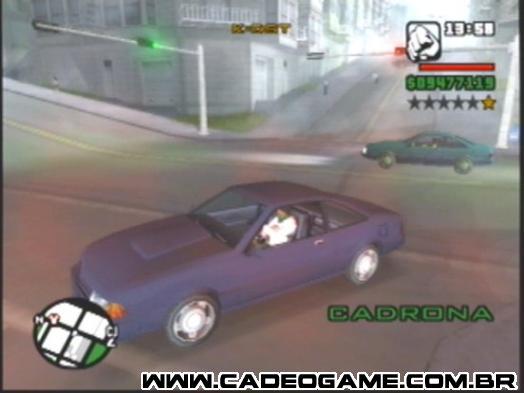 http://gtadomain.gtagaming.com/images/sa/vehicles/cadrona.jpg