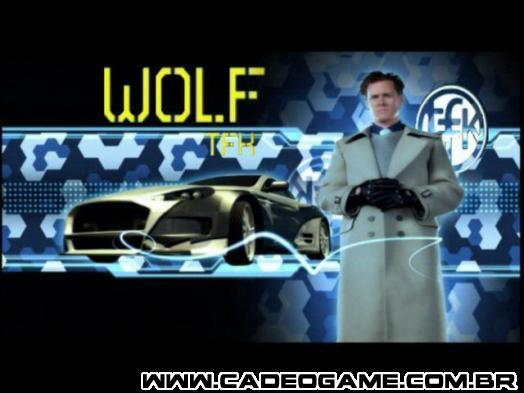 http://images2.wikia.nocookie.net/__cb20120410075853/nfs/en/images/7/78/Wolf_TFK.jpg