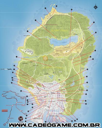 http://www.gta5.com.br/wp-content/uploads/2013/11/Mapa-de-saltos-unicos-do-GTA-V.jpg