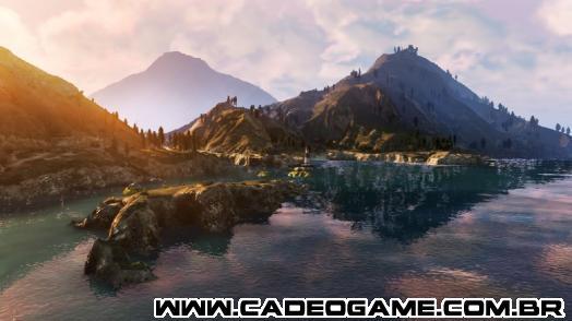 http://www.cadeogame.com.br/z1img/00_00_0000__00_00_0011111f8c47e9a2ab8bd1a6c5ec7f056814e53_524x524.jpg