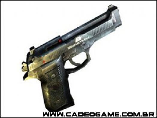 http://www.csonlinebr.net/images/armas/Beretta%20Elite.jpg