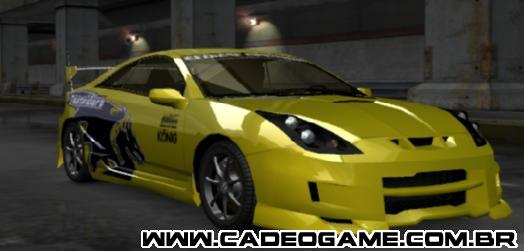 http://images.wikia.com/nfs/en/images/1/13/Nfs_underground_toyota_celica_chad.jpg