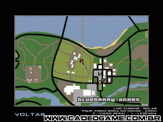 http://3.bp.blogspot.com/-DYKWvyjB0oA/TZNNeQP1WTI/AAAAAAAAANU/DIBm-KDttWY/s1600/gta_sa+2011-03-30+11-22-00-60.bmp