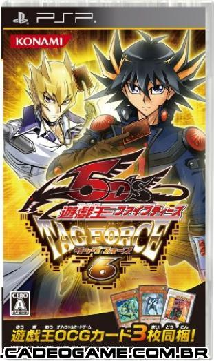 http://images.wikia.com/yugioh/images/1/1a/TF06-VideoGameJP.jpg