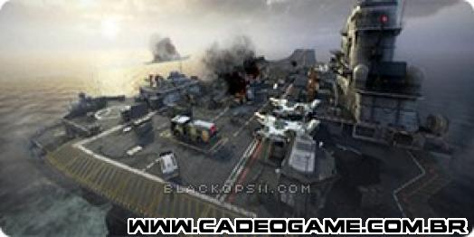 http://www.blackopsii.com/images/multiplayer-maps/carrier-5.jpg