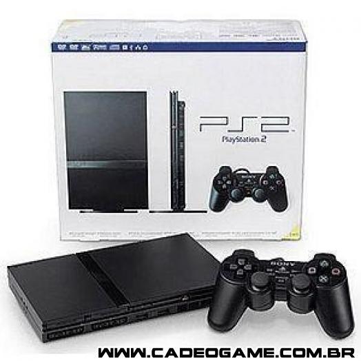 http://images01.olx.com.br/ui/8/93/40/1283343898_117019340_1-Fotos-de--Playstation2-Slim-Destr-2controles-Orig-Mcard-3-Jogos-1283343898.jpg