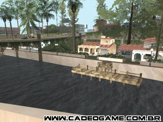 http://images4.wikia.nocookie.net/__cb20071226123240/es.gta/images/6/69/Marina.jpg