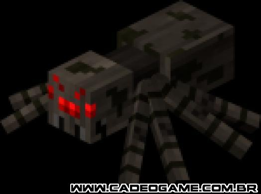 http://www.minecraftwiki.net/images/thumb/8/84/Spider.png/150px-Spider.png