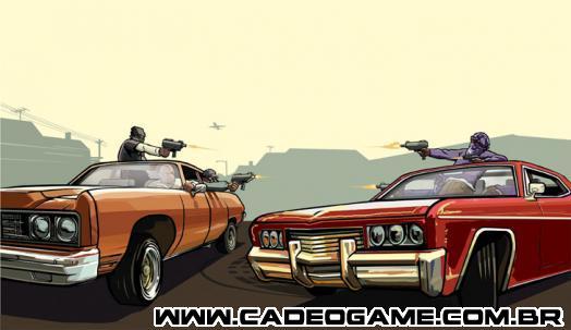 http://media.gta-series.com/galleries/sanandreas/artworks/062.jpg