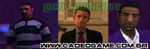 http://www.cadeogame.com.br/z1img/01_01_2010__03_05_312867553d6d2b07d83f80e29f2a654230569de_524x524.jpg