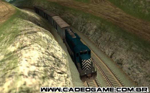 http://www.cadeogame.com.br/z1img/01_01_2012__19_10_0248255de7eac28d5c4ec7aec40673b6cc0010d_524x524.jpg