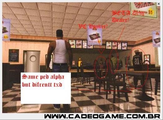 http://www.cadeogame.com.br/z1img/01_02_2011__13_11_1966427e3acd1e847ff65e40d01f6c7b42f1ba0_524x524.jpg
