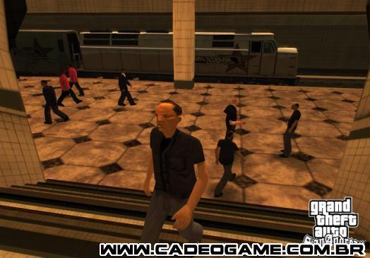 http://www.cadeogame.com.br/z1img/01_02_2011__13_11_2239769c4c835f12815cc1a2a2845f73cf29512_524x524.jpg