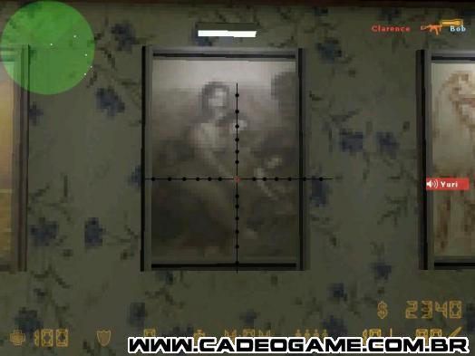 http://www.cadeogame.com.br/z1img/01_02_2011__13_48_04114628c193fcc130ddd024e740706dd63034b_524x524.jpg