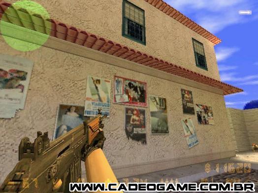 http://www.cadeogame.com.br/z1img/01_02_2011__13_48_1380422763cda460c6f3c951be223fc1c701d76_524x524.jpg