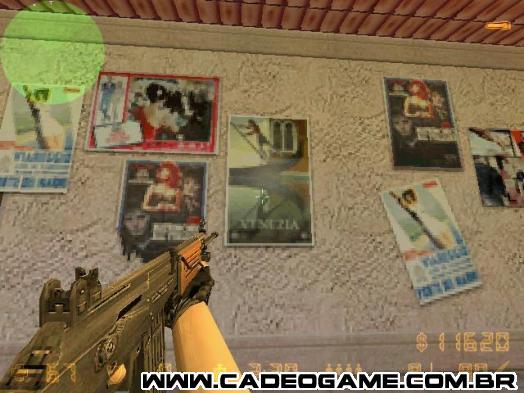 http://www.cadeogame.com.br/z1img/01_02_2011__13_48_1480391546ed4e17be0ab6da1976c2b2da7f49c_524x524.jpg