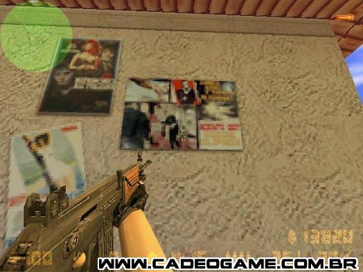 http://www.cadeogame.com.br/z1img/01_02_2011__13_48_15159827937ee125a8bc026ad0b6eb474414114_524x524.jpg