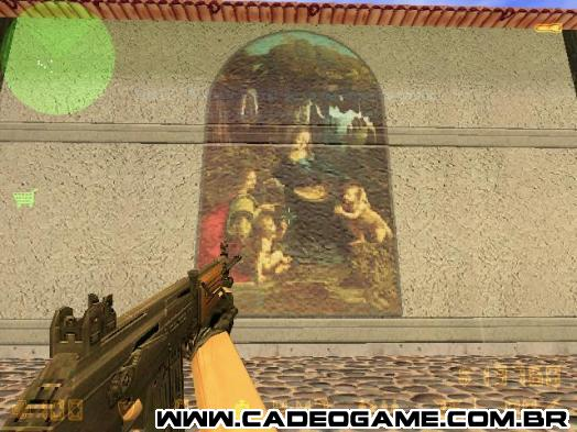 http://www.cadeogame.com.br/z1img/01_02_2011__13_48_164830289dee167c9c03df2e662f676738d7337_524x524.jpg