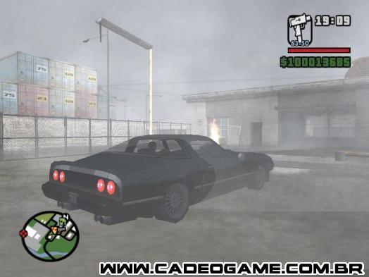 http://www.cadeogame.com.br/z1img/01_02_2011__16_20_54166853f05e32db6f119a262d6dad91d629b6b_524x524.jpg