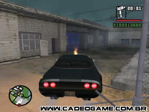 http://www.cadeogame.com.br/z1img/01_02_2011__16_20_5965902393df0bedb001bcff3f41f034f0bcd94_524x524.jpg