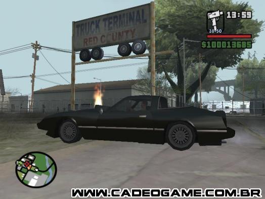 http://www.cadeogame.com.br/z1img/01_02_2011__16_21_10498251fa3933d89fa43a96339c57da14eb293_524x524.jpg