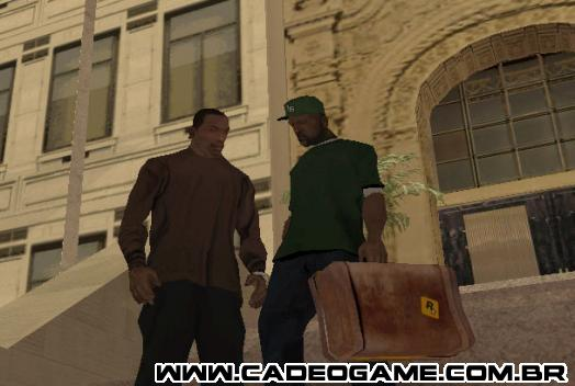 http://img4.wikia.nocookie.net/__cb20080921112902/es.gta/images/a/a9/HomeComing.jpg