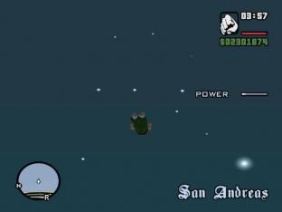 Grand Theft Auto San Andreas [GTA] 01_04_2008__23_08_2712711234400e3e9217a18afbf58126bf0f922_312x312