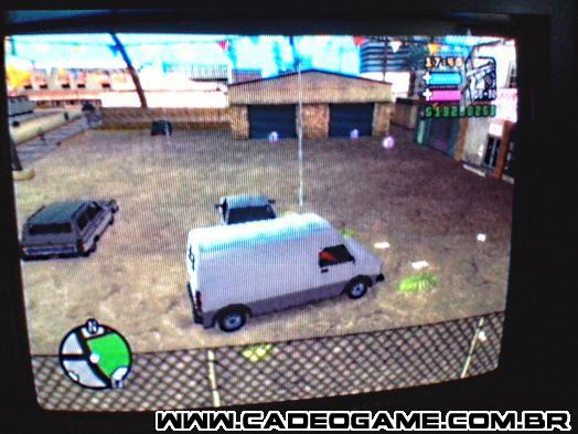 http://www.cadeogame.com.br/z1img/01_05_2012__11_06_0622656998e358b3a3b77f74575235cd2a4e3d2_524x524.jpg