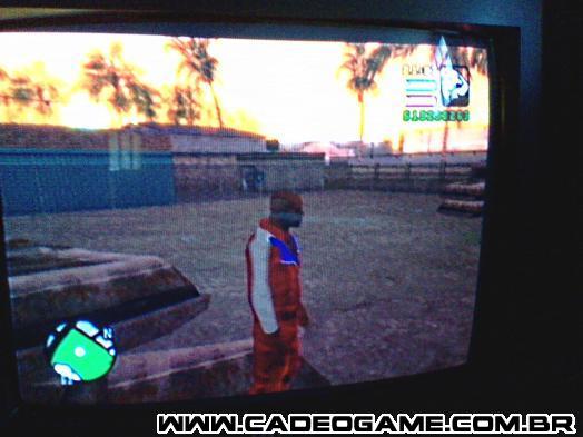 http://www.cadeogame.com.br/z1img/01_05_2012__11_18_282324069942b67ca78a0866de6a34adb309608_524x524.jpg