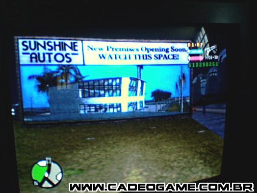 http://www.cadeogame.com.br/z1img/01_05_2012__11_20_419944331940243f522a981ca990308efc32d5e_524x524.jpg