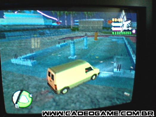 http://www.cadeogame.com.br/z1img/01_05_2012__11_29_10382001993c6f3d58ca2f0c96b504047d785a4_524x524.jpg