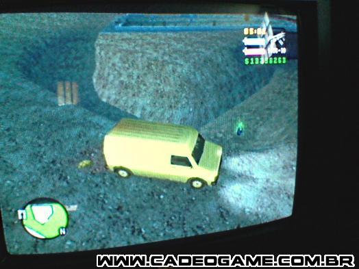 http://www.cadeogame.com.br/z1img/01_05_2012__11_31_3612278f5a4054deeb145d8996c0973c43d2a7c_524x524.jpg