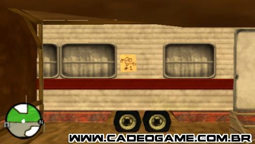 http://www.cadeogame.com.br/z1img/01_07_2011__19_30_573633804ab3272aa954b8bfe9684e05f5d0807_524x524.jpg
