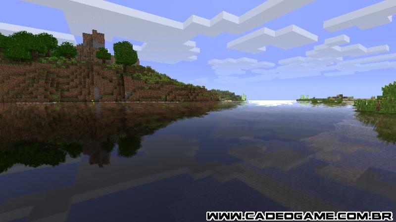 http://www.cadeogame.com.br/z1img/01_07_2012__23_01_5294527b355af67b1e72400510bbf7a4edb29d5_800x600.png