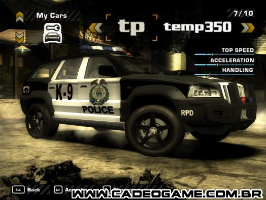 http://www.cadeogame.com.br/z1img/01_07_2013__09_34_1172058027f92fa1626a4a68f03d6820d3cd2c8_524x524.png