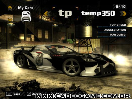http://www.cadeogame.com.br/z1img/01_07_2013__09_34_4272247f1569b8a1493df003bd919e520f30033_524x524.png