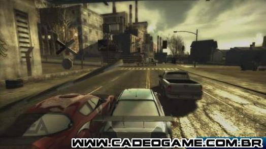 http://www.cadeogame.com.br/z1img/01_07_2013__10_27_0439918c040859b7730c21b0c459eb3c2a56cfc_524x524.jpg