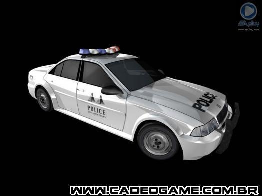 http://www.cadeogame.com.br/z1img/01_07_2013__10_28_5041651c5be60a94cf1d62a4fc62e40facfe37f_524x524.jpg