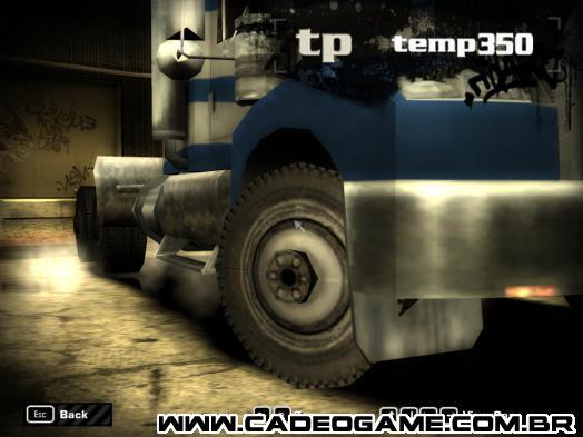 http://www.cadeogame.com.br/z1img/01_07_2013__10_36_026271994cee26d3b8e16ca99b898f0e65587f5_524x524.png